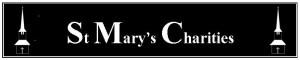 Charities group logo